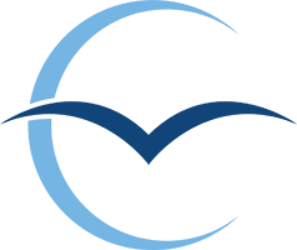 CM Financial Group